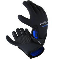 AQUA LUNG Thermocline Zip GLOVES