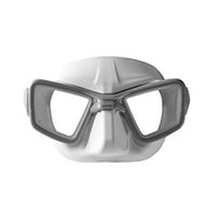 O.ME.R. UP-M1 MASK
