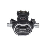 Apeks XTX200 Regulator