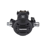 Apeks XTX50 Regulator