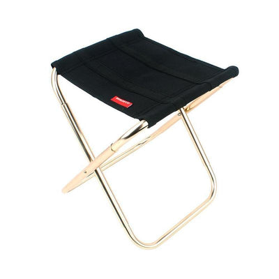 Aias - Outdoor Fishing Chair