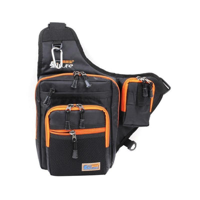 Avitus -  Multi-Purpose Fishing Bag