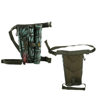 Fishing Rod Leg Bag