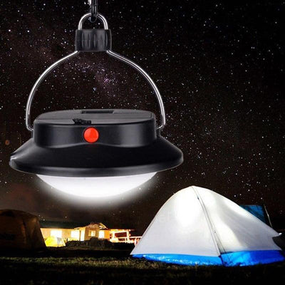 Flood - Camping Light 60 LED