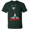 """I Hunt the Hunter"" Ultra Cotton T-Shirt"