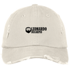 """Leonardo DeCarpio"" Dad Cap"