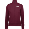 """Leonardo DeCarpio"" Ladies' Colorblock Full Zip"