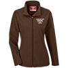 Liking Hunting Hiking Ladies' Soft Shell Jacket