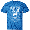 """Nothing Better"" Tie Dye T-Shirt"