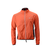 RAZOR360: Windproof Cycling Jacket