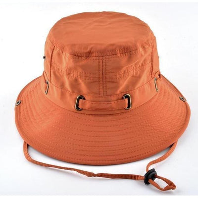 Vera - UV Protection Hat
