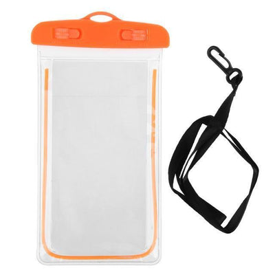Waya - Waterproof Phone Case