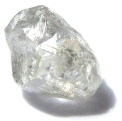 Diamond birthstone