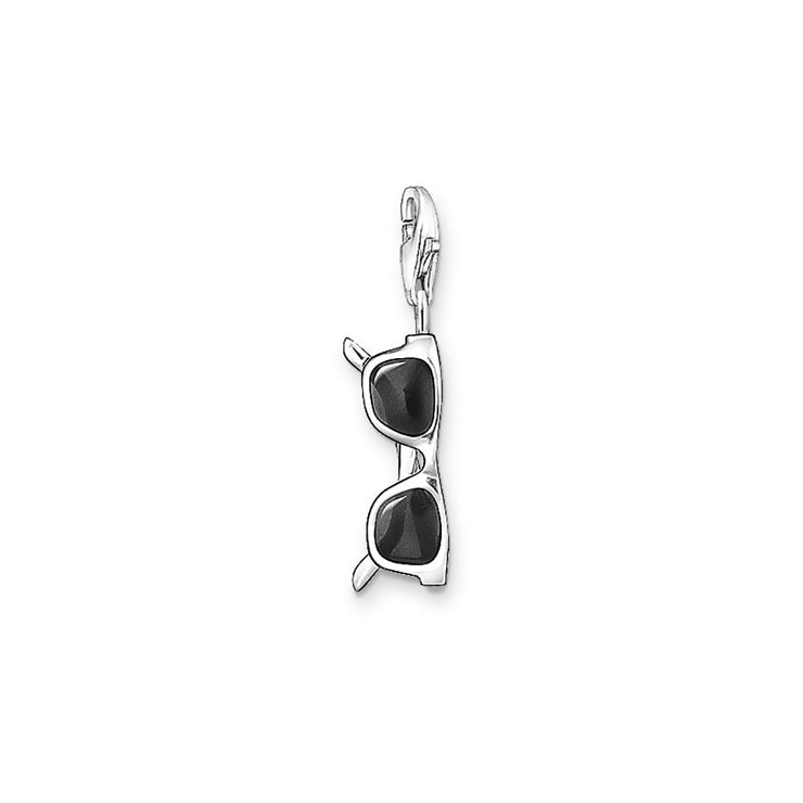 Thomas Sabo Sunglasses Charm 0647-007-11