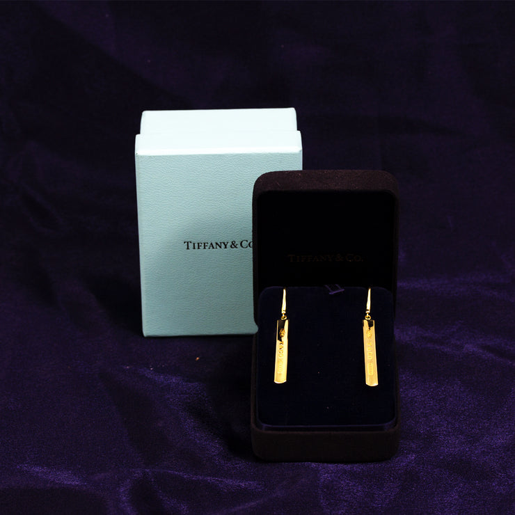 Gentleman's Patek Phillipe Annual Calendar Strap Watch, 5146G-010