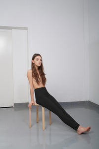 High-performance leggings