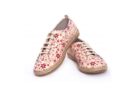 Women Ballerinas Shoes