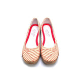 Ballerinas Shoes 1183