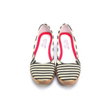 Ballerinas Shoes 1199