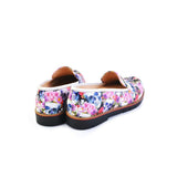Slip on Sneakers Shoes ADN102