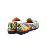 Slip on Sneakers Shoes ADN103