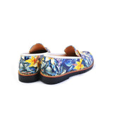 Slip on Sneakers Shoes ADN104