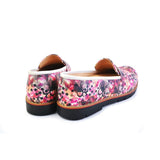 Slip on Sneakers Shoes ADN105