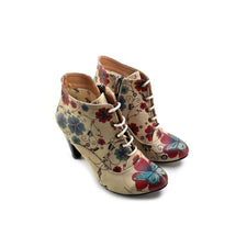 Ankle Boots BT312