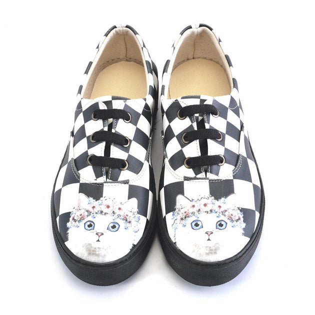 Slip on Sneakers Shoes GBV103