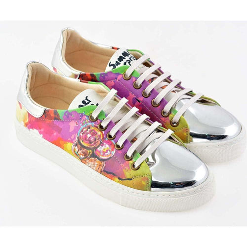 Shoes – Sneakers Gobyshoesuk Colorful Women 0OnkP8w
