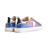 GOBY Explosion Slip on Sneakers Shoes GOB209 Women Sneakers Shoes - Goby Shoes UK