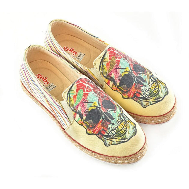 Slip on Sneakers Shoes HV1570