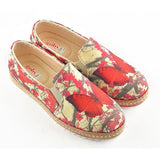 Slip on Sneakers Shoes HV1575