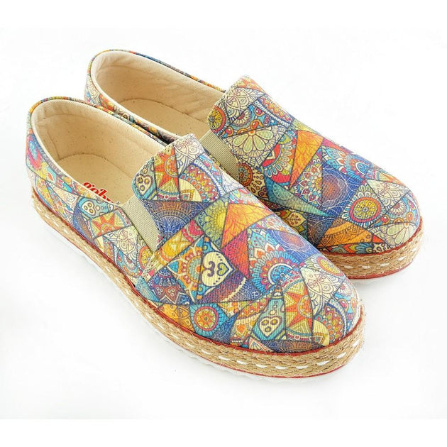 Slip on Sneakers Shoes HV1580