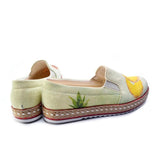 Slip on Sneakers Shoes HV1587