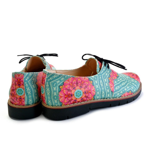Slip on Sneakers Shoes NDN108