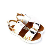 Casual Sandals NSN310, Goby, NEEFS Casual Sandals