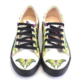 Slip on Sneakers Shoes SPR204