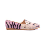 Street Fashion Ballerinas Shoes YAB306
