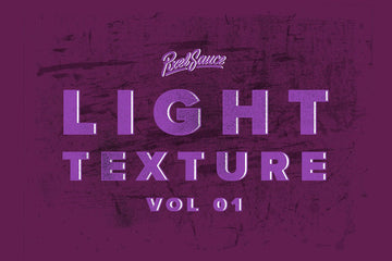 Light Textures Vol 01