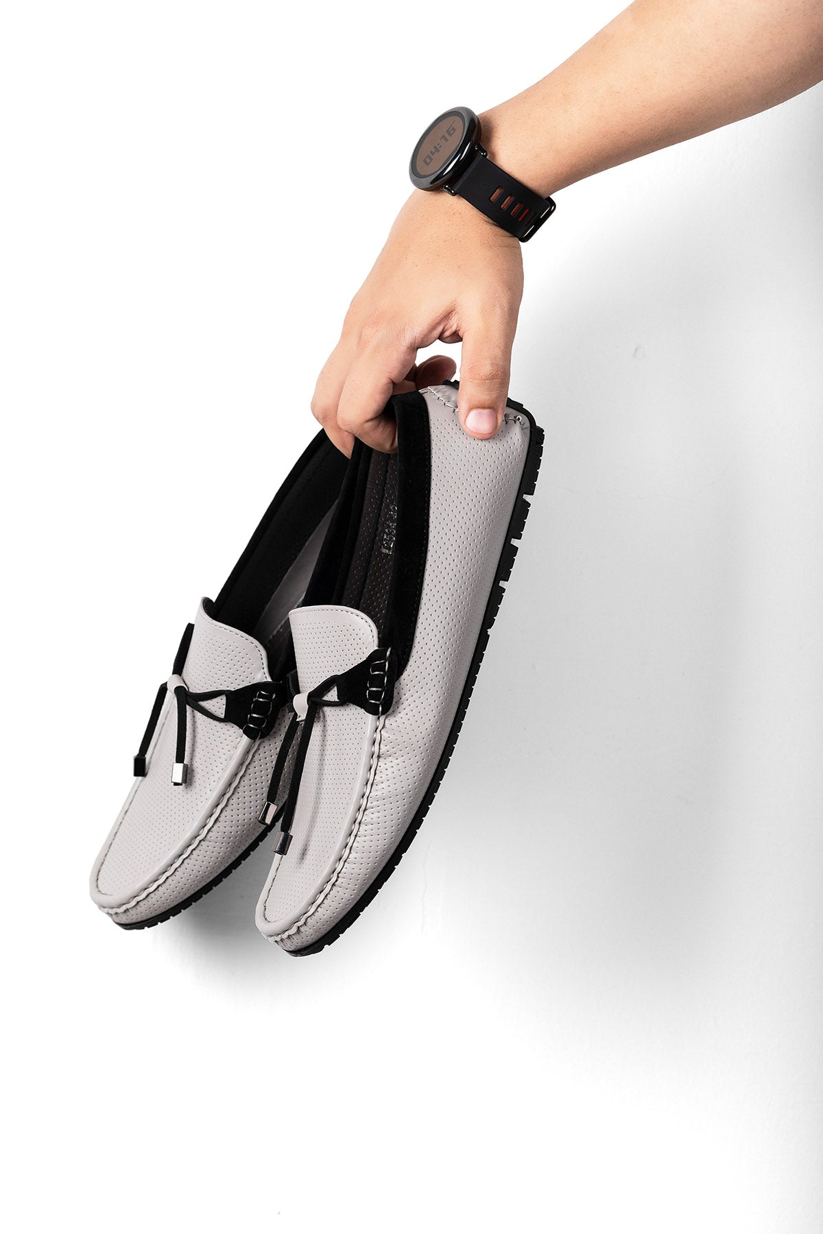 LOAFERS - 2534