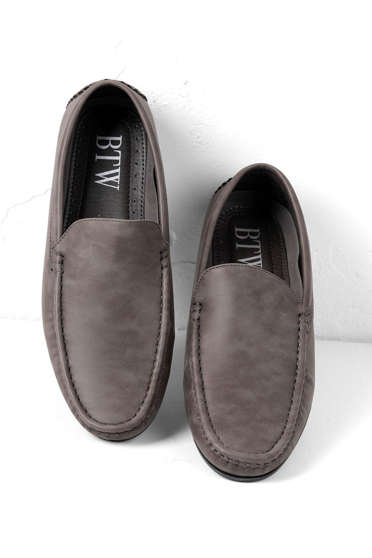 LOAFERS - 537