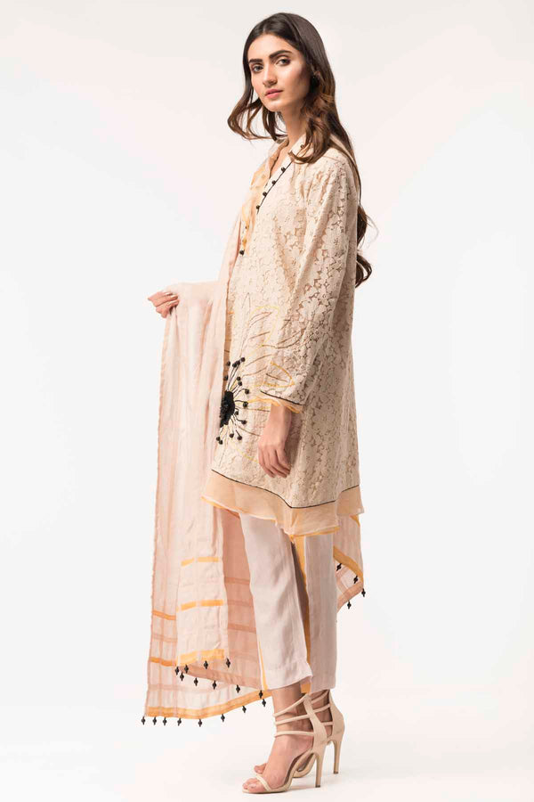 Fairy Tailor Matching Dupatta only