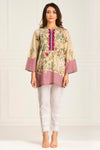 ladies casual shirts western shirts for women ladies western shirts casual shirts for women ladies western tops red western shirt womens block print shirts ladies ladies printed shirt printed shirts for women girls pants ladies pant trouser pants for ladies jeans pant for girl ladies jeans pant pants for women girls sweatpants ladies bell bottom trousers  ladies shoes shoes for women ladies sandal ladies chappal new girl shoes style womens sandals online shopping shoes for womens
