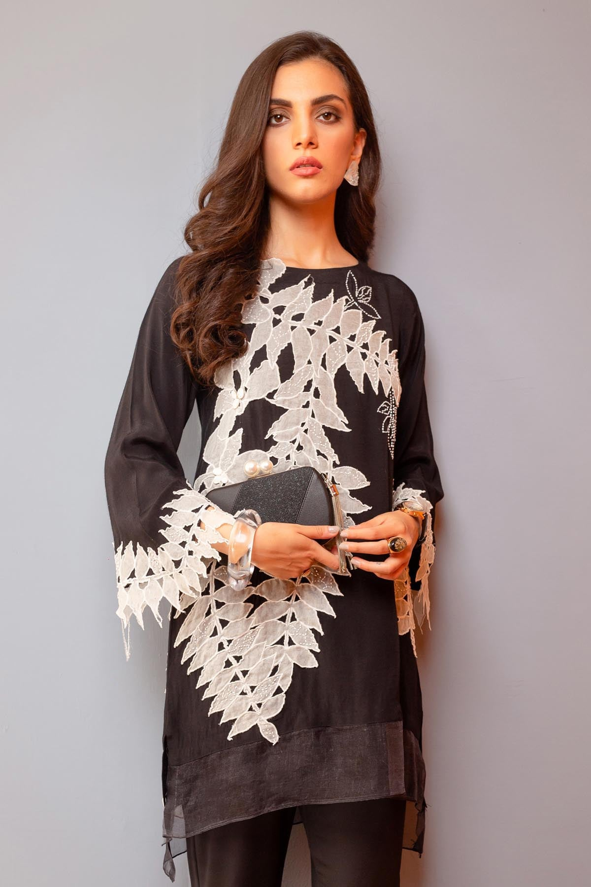 By The Way Clothing Lahore Pakistan