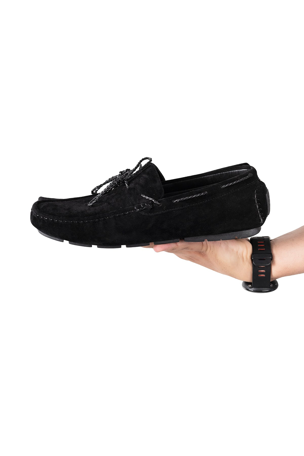 LOAFERS-3524