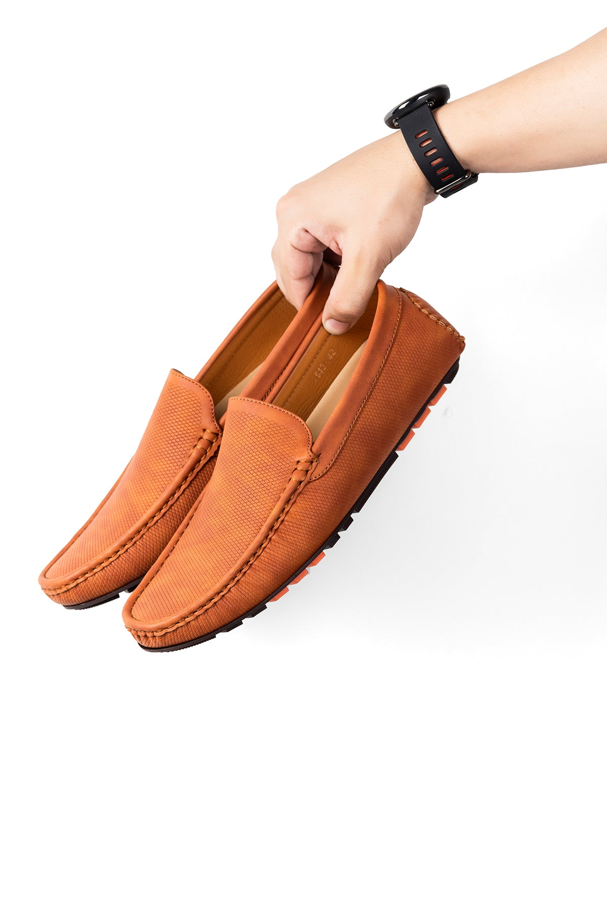 LOAFERS -513