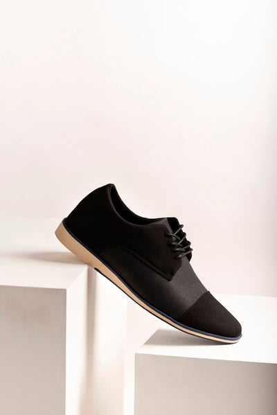 Casual Shoes K52341- t