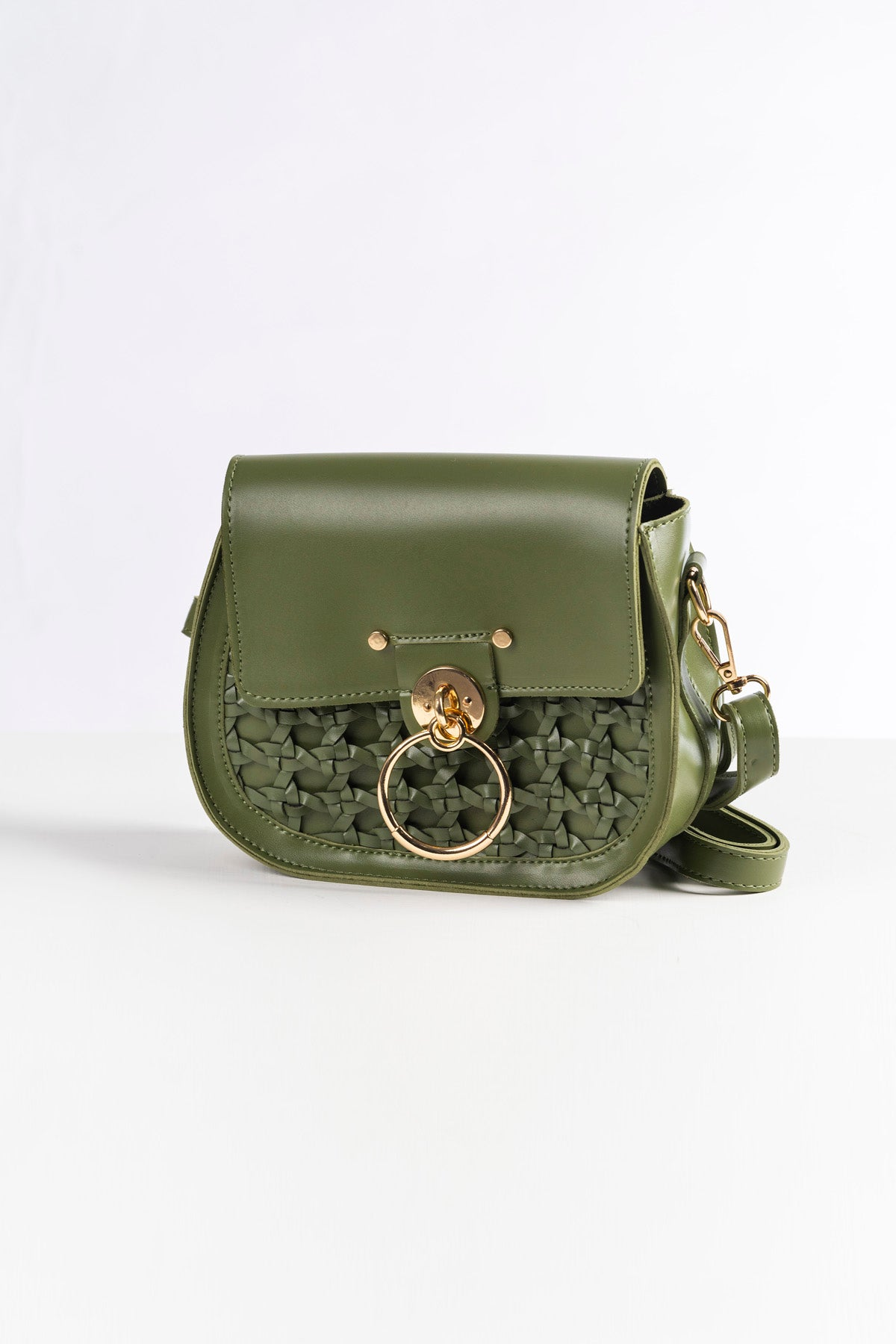 Shoulder Bag-893
