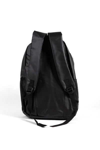 Backpack-90903
